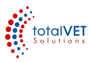 TotalVET Training Resources