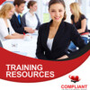 Business LLN Assessment Tool | Compliant Learning Resources