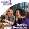 BSB10120 Certificate I in Workplace Skills RPL Assessment Kit