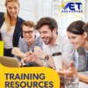 22254VIC Certificate III in EAL (Employment) RPL Kit